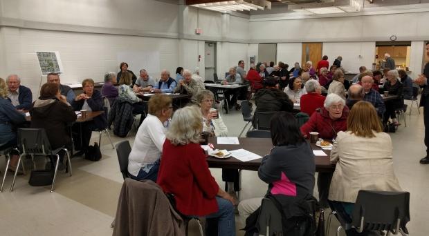 Elmwood Meeting (2)