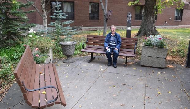 Lawrence at Virginia Park (4)