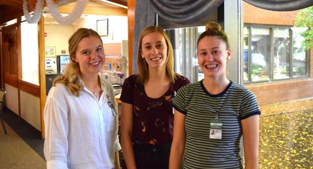 Nursing Students Story (5)