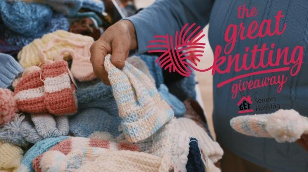 gef knitting